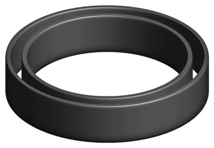 Filter Basket Gasket For 800 ,1200