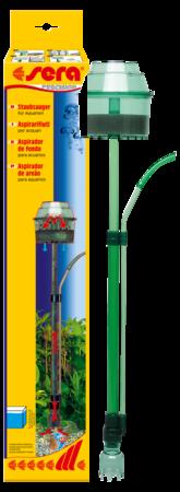 Fundo Cleaner 8550 Vacuum