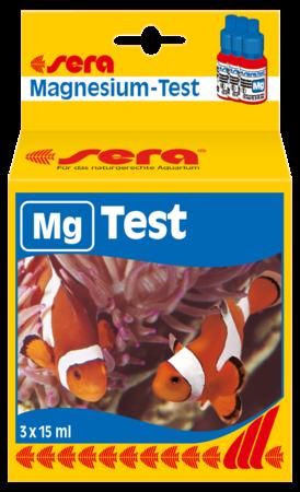 4714 Mg Test