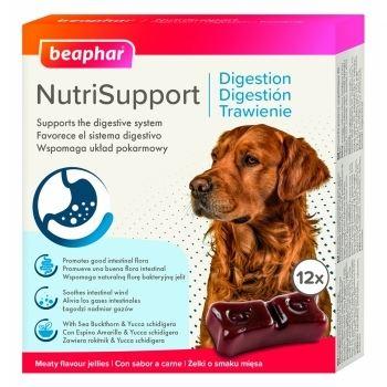 Nutrisupport Dog Digestion 200 GR Beaphar