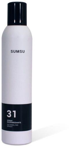 Démêlant 300 ml SUMSU