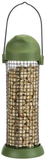 Peanut Dispenser 90 GR Trixie