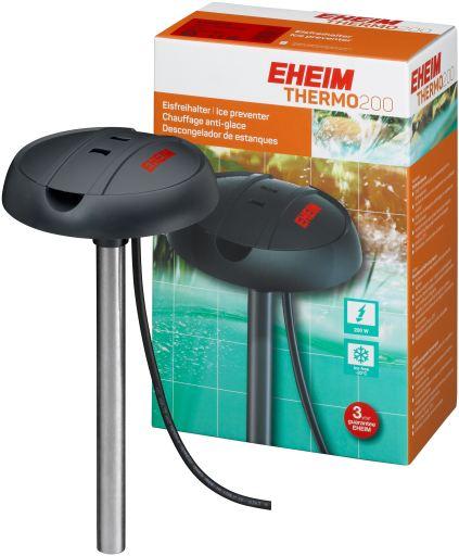 Thermo200 1.4 KG Eheim