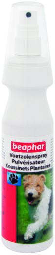 Spray Protecteur Coussins 150ml 150 ml Beaphar