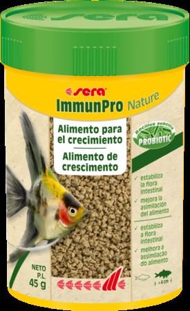 Immunpro Nature 45 GR Sera
