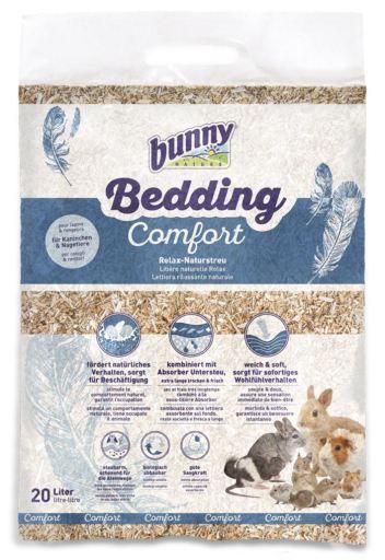 Bedding Comfort 7 KG Bunny