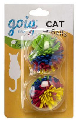 Cat Balls 210 GR Goig