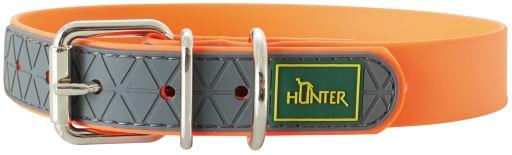 Collier Commodité 42-50 cm Hunter