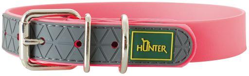 Collier de commodité 42-50 cm Hunter