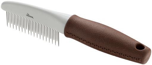 Care Comb/Long & Short Combing Comb L Hunter