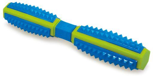 Bâton à pointes 28 cm Arquivet