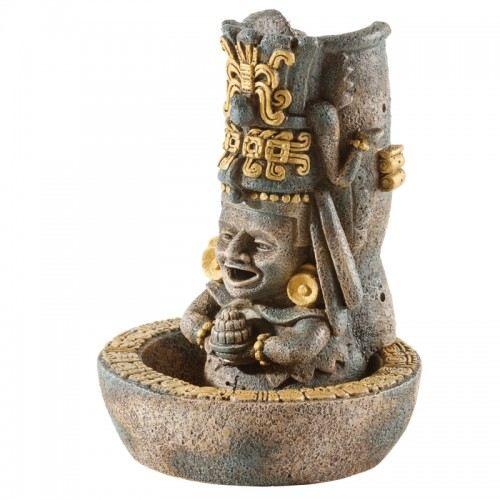 Cascade aztèque 2.1 KG Exo Terra