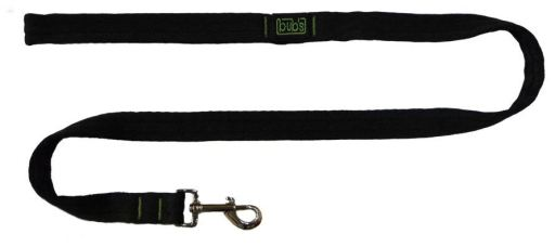Gran Comfort Strap Noir 100x2.5 cm Bub's