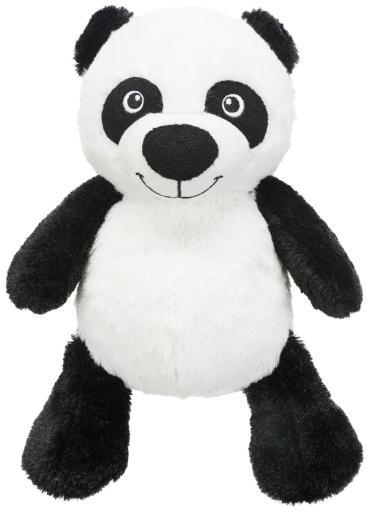 Panda 26 cm Trixie