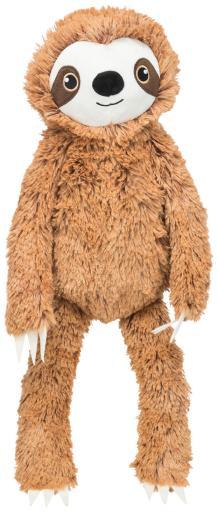 ours paresseux 56 cm Trixie