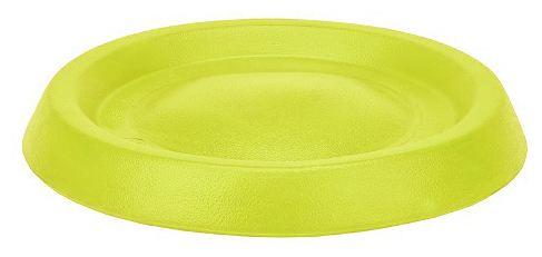 Frisbee Foamy 22 cm Freedog