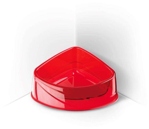 Alimentateur d'angle 19 cm GP