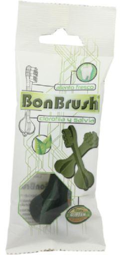 BonBrush M et L 25 GR Sandimas