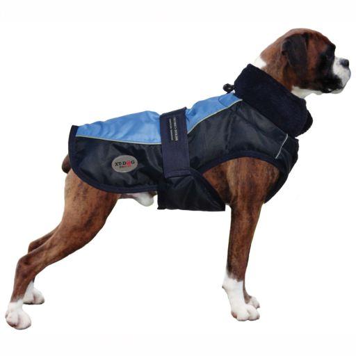 Manteau de sport 65 cm Xt-Dog