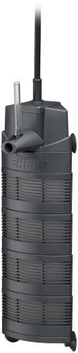 Aqua 60 Indoor Corner Filter 160 Eheim